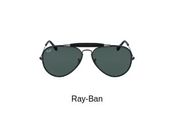 optic2000-festival-cannes-rayban