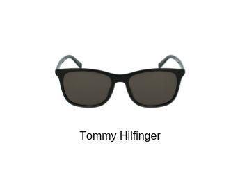 optic2000-festival-cannes-tommy-hilfinger
