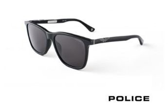 optic2000-mib-blog-police-2