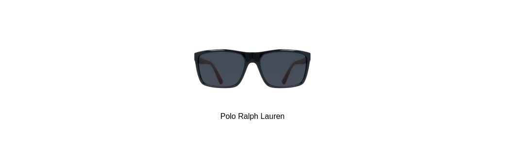 optic2000-polo-ralph-lauren