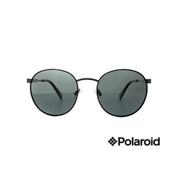 optic2000-lunettes-soleil-polaroid