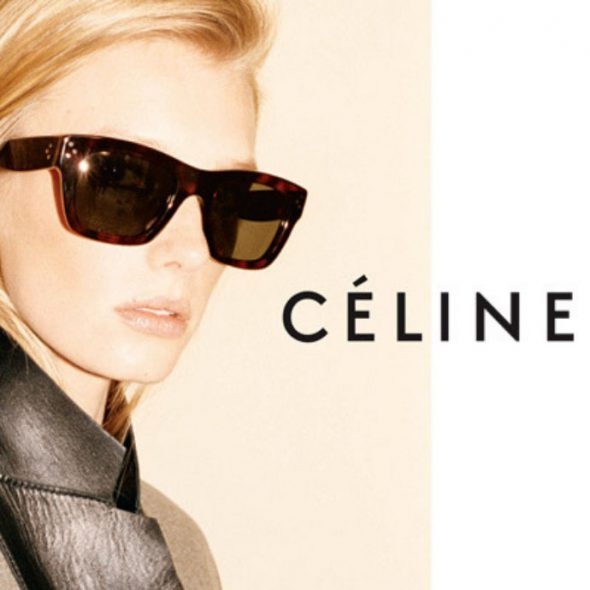 Céline Image Mise En Avant
