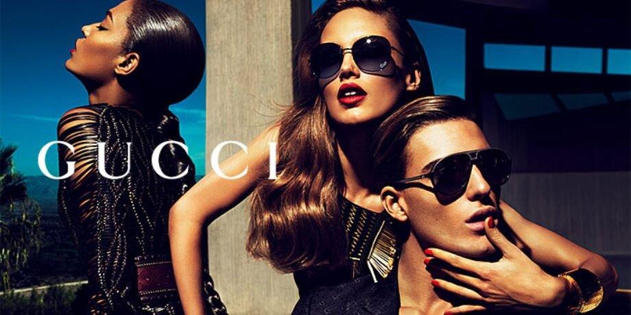 Optic2000 Gucci Blog Lunettes Soleil