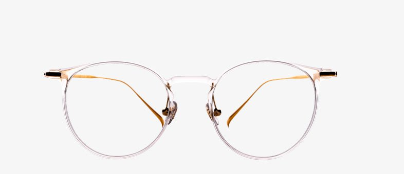 Optic 2000 Home Shop Lunettes Vue