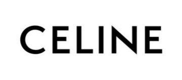 lunette Celine