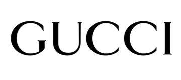 lunette Gucci