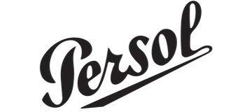 lunette Persol