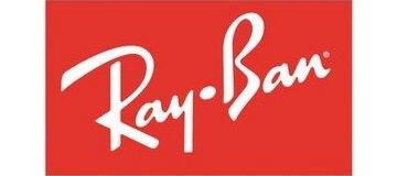 lunette Rayban
