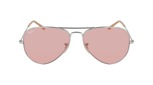 498169 Rayban Rb3025 S 9065v7 58 14 135 2500x1400 Front