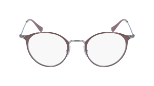 M90267700001 Rayban Rx6378 O 2907 47 21 140 2500x1400 Front