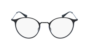 M90267700002 Rayban Rx6378 O 2904 49 21 145 2500x1400 Front