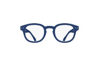 Optic 2000 Article Marque Izipizi Lunettes Vue Bleu