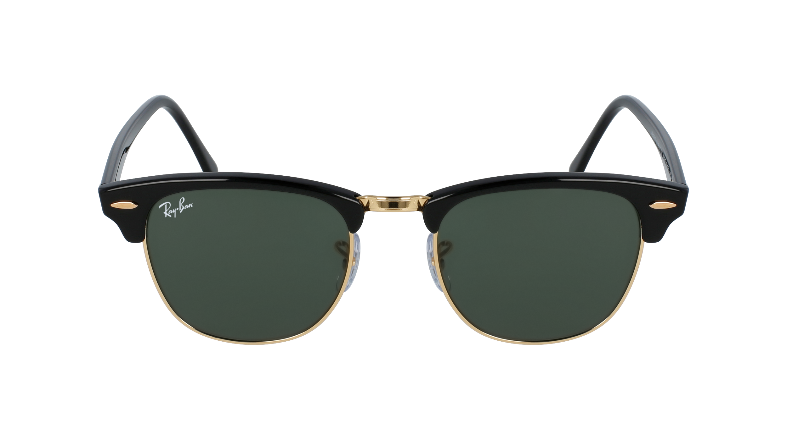 Ray-Ban-RB3016CLUBMASTER