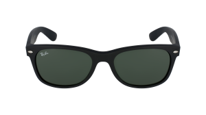 506916 Rayban Rb2132newwayfarer S 622 55 18 145 2500x1400 Front