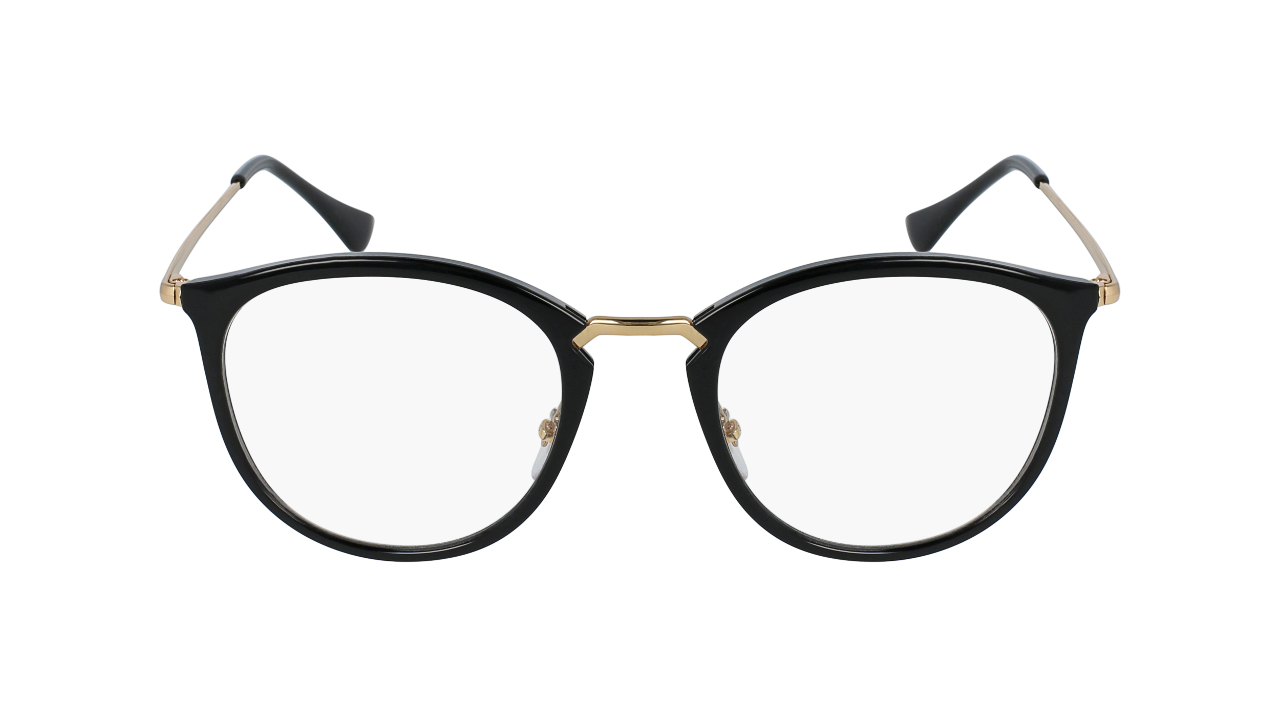513016 Rayban Rx7140 O 2000 49 20 150 2500x1400 Front