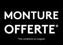 O2 Montureofferte Website Texte