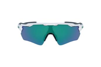 Optic 2000 Article Marque Oakley Lunettes Soleil Sport Bleu