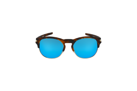 Optic 2000 Article Marque Oakley Lunettes Soleil Sport Ecaille Bleues