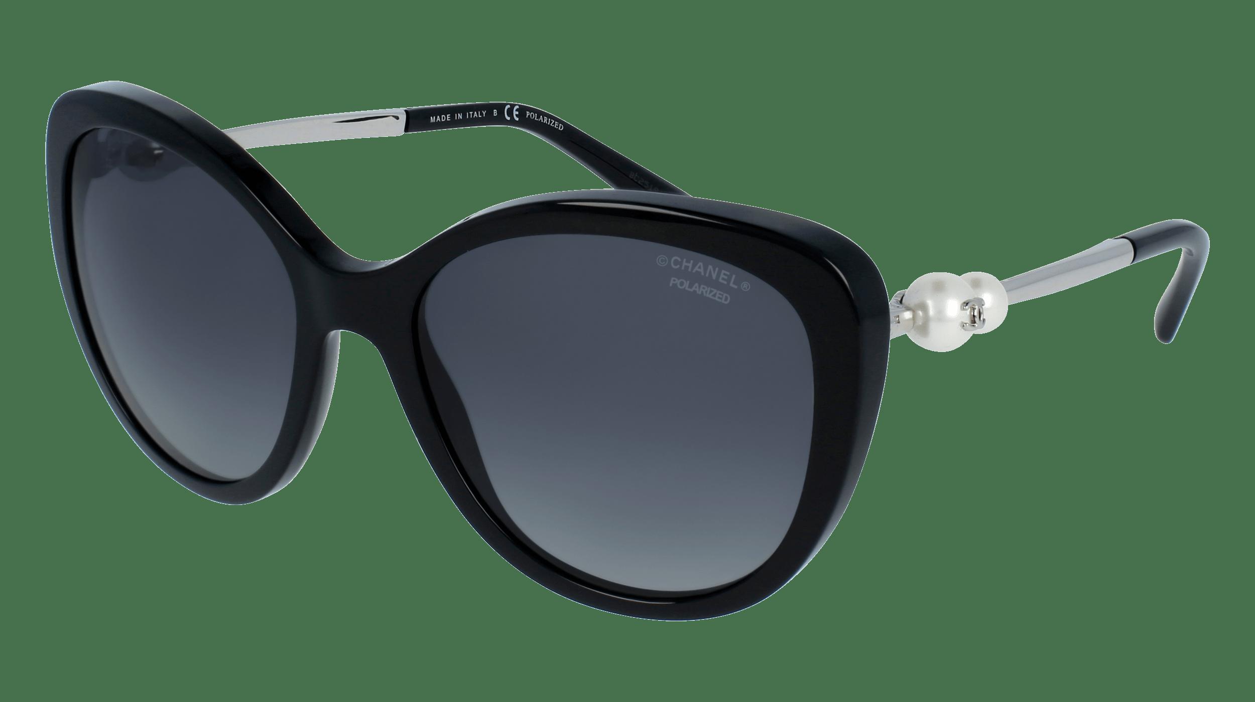 Chanel-C501S8