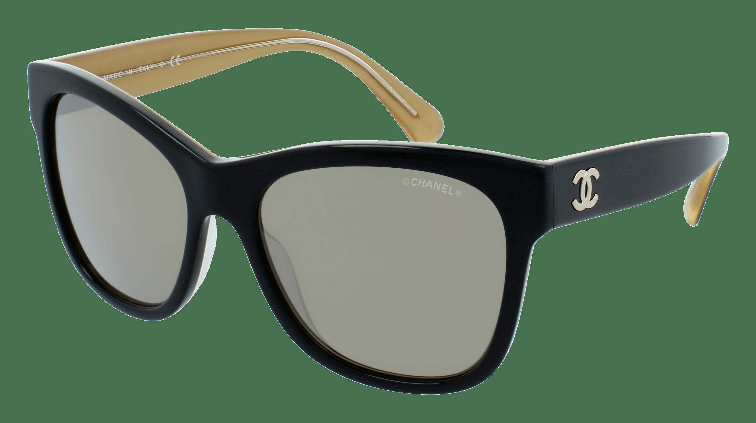 Chanel-CH5380
