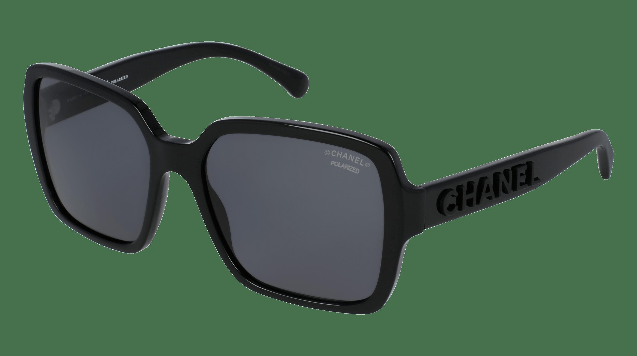 Chanel-CH5408