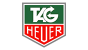 Tag Heuer Marques Lunettes Sport Optic2000 Opticien