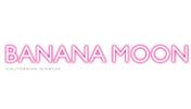 Banana Moon Marques Lunettes Optic2000 Opticien