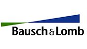 Bausch Lomb Marque Lentilles Optic2000 Opticien