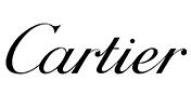 Cartier Marques Lunettes Optic2000 Opticien