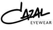 Cazal Marque Lunettes Optic2000 Opticien