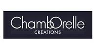 Chamborelle Creations