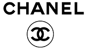 Chanel Marques Lunettes Optic2000 Opticien