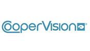 Cooper Vision Marque Lentilles Optic2000 Opticien 1