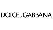 Dolce Gabbana Marque Lentilles Optic2000 Opticien