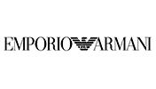 Emporio Armani Marque Lunettes Optic2000 Opticien