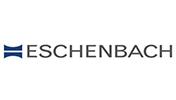 Eschenbach Marque Lunettes Optic2000 Opticien