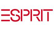 Esprit Marque Lunettes Optic2000 Opticien
