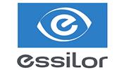 Essilor Marque Lentilles Optic2000 Opticien