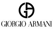 Giorgio Armani Lunettes Optic2000 Opticien