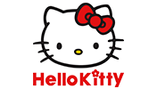 Hello Kitty Marques Lunettes Optic2000 Opticien