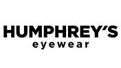 Humphrey Marques Lunettes Optic2000 Opticien