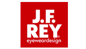 J F Rey Marque Lunettes Optic2000 Opticien