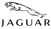 Jaguar Marques Lunettes Optic2000 Opticien