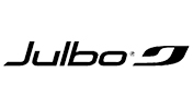 Julbo Marques Lunettes Sport Optic2000 Opticien