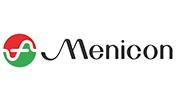 Menicon Marques Lentilles Optic2000 Opticien