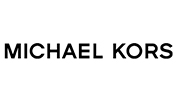Micheal Kors Lunettes Optic2000 Opticien 1