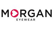 Morgan Marques Lunettes Optic2000 Opticien 1