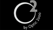 O2 Marque Lunettes Optic2000 Opticien