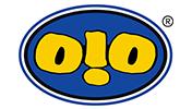 Oio Marque Lunettes Optic2000 Opticien