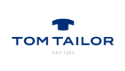 Optic Lunettes Tom Tailor